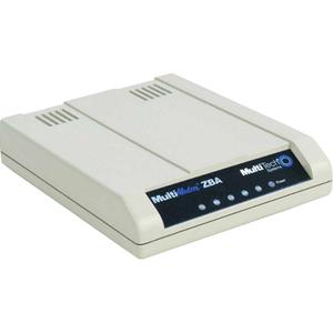 Multi-Tech USB Modem with CDC/ACM Driver
