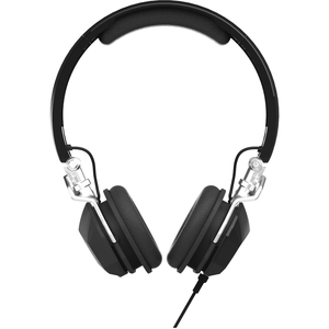 Mad Catz F.R.E.Q. M Headset