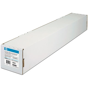 HP Everyday Banner Paper