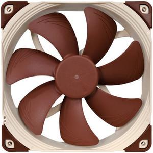 Noctua NF-A14 ULN Cooling Fan