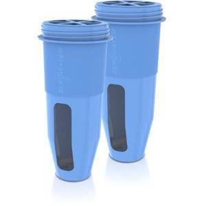 ZeroWater Water Filter Cartridge