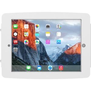 Compulocks iPad Space Enclosure White