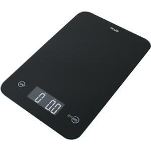 AWS Onyx Digital Kitchen Scale 11lb x 0.1oz
