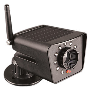 P3 P8320 - Sol-Mate Night Vision Dummy Camera