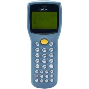 Unitech HT630 Mobile Computer