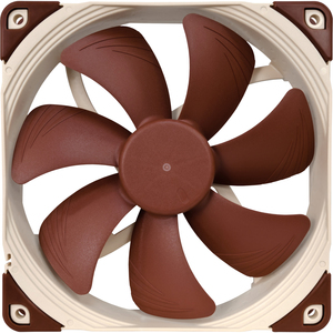 Noctua NF-A14 FLX Cooling Fan
