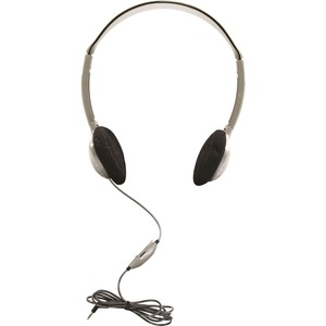 Hamilton Buhl On Ear Stereo Headphone with
