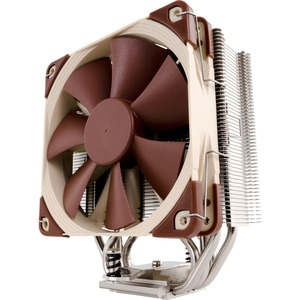 Noctua NH-U12S Cooling Fan/Heatsink