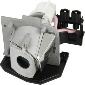 Arclyte Optoma Lamp Compact 226; Compact 228