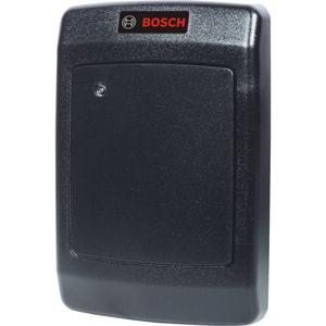 Bosch ARD-AYH12 - RFID Proximity Reader