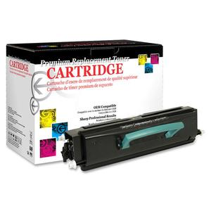 West Point Remanufactured Toner Cartridge - Alternative for Dell (310-5400)