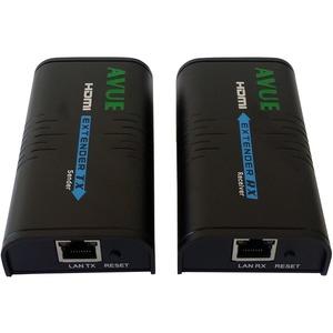 Avue HDMI Extender - HDMI-EC300