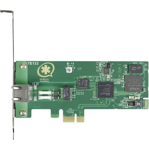 Digium Digital Telephony Interface Card