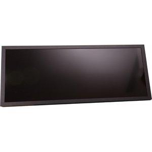 GVision S28AG-OB-400G Digital Signage Display