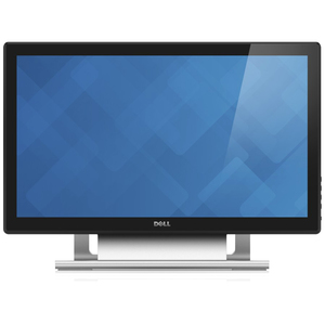 """Dell S2240T 21.5"""" LCD Touchscreen Monitor - 16:9 - 12 ms"""