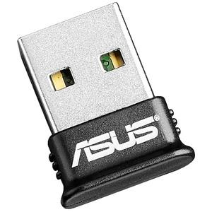 Asus USB-BT400 Bluetooth 4.0 - Bluetooth Adapter for Desktop Computer/Notebook