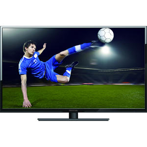 "ProScan PLDED3273A 32"" 720p LED-LCD TV - 16:9 - HDTV"
