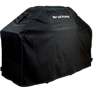 PROFESSIONAL GRILL COVER 63IN