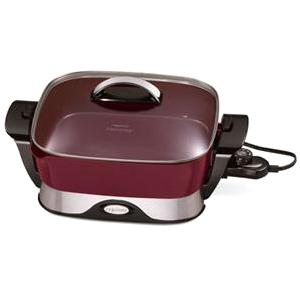 Presto Cookware