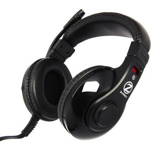 Zalman ZM-HPS200 Headset