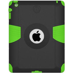 Trident Kraken A.M.S. Case for Apple iPad 2/3/4