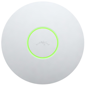 Ubiquiti UniFi UAP IEEE 802.11n 300 Mbit/s Wireless Access Point - ISM Band