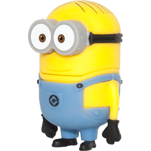 EP Memory 8GB Despicable Me 2 Minions USB 2.0 Flash Drive