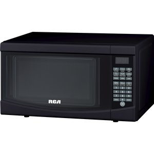 RCA 0.7 Cu Ft Microwave