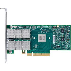 Mellanox ConnectX-3 Pro 40Gigabit Ethernet Card
