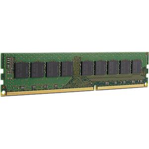 HP 2GB (1x2GB) DDR3-1866 ECC RAM