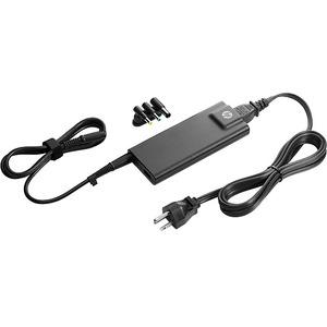 HP 90W Slim AC Adapter
