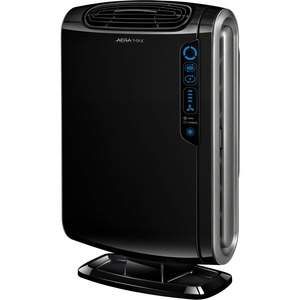 Fellowes AeraMax Air Purifier w/ Sensor