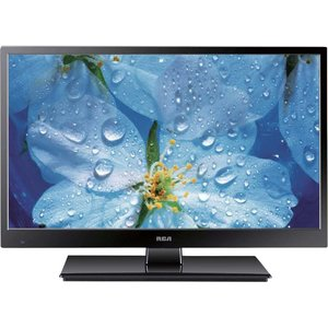 "RCA DETG215R 22"" 1080p LED-LCD TV - 16:9 - HDTV"