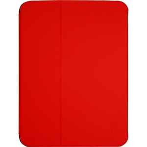 "STM Studio Case for 10.1"" Samsung Galaxy Tab - Red"