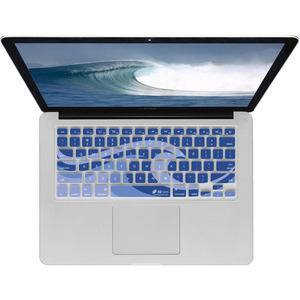 KB Covers Cool Designs Keyboard Cover