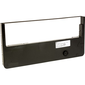 Tallygenicom Black Cartridge