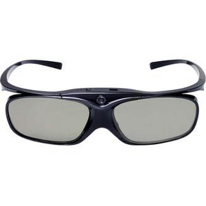 Viewsonic PGD-350 3D Glasses