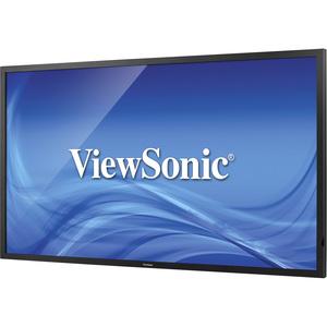 "Viewsonic 55"" Narrow Bezel Commercial LED Display"