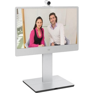 Cisco TelePresence MX300 G2