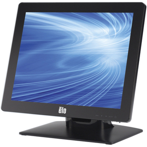 """Elo 1517L 15"""" LCD Touchscreen Monitor - 4:3 - 16 ms"""