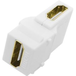 Calrad Electronics HDMI Audio/Video Adapter