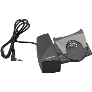 Black Box Plantronics Telephone Handset Lifter Accessory