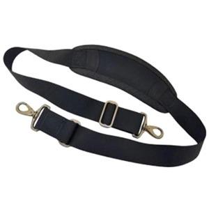 Codi Premium DHA0009 Shoulder Strap