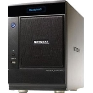 Netgear Mounting Rail for Network Storage System