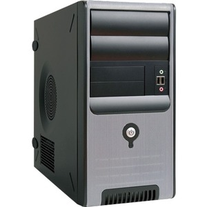 In Win Z583 Mini Tower Chassis with USB3.0