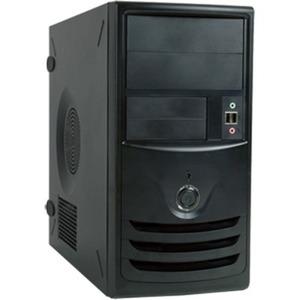In Win Z589 Mini Tower Chassis