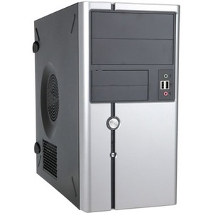 In Win Z611 Mini Tower Chassis USB 3.0