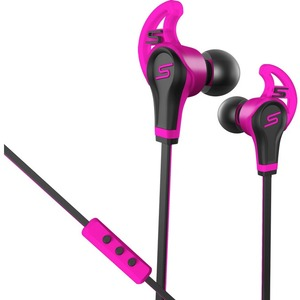 SMS Audio STREET by 50 In-Ear Wired Sport Headphone