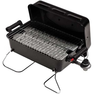 Char-Broil 465620011 Gas Grill