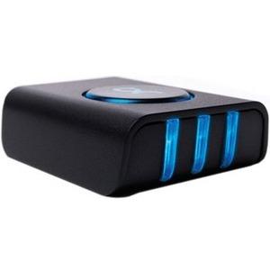 Grace Digital 3Play Bluetooth Audio Reciever